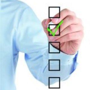 audit sécurité et test d'intrusion
