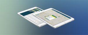 agence développement mobile