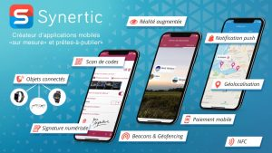 Fonctionalites-application-mobile