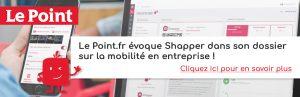 Article-Le-Point-Shapper