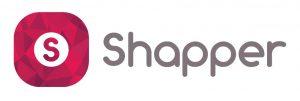 Shapper