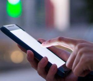 développement application mobile marseille