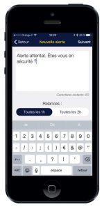 développement application iphone marseille