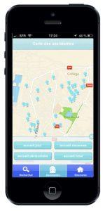 développement application android marseille