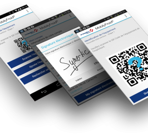développement application mobile paris