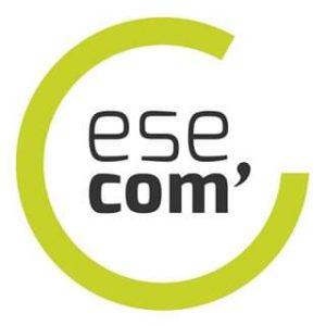 ESE Com
