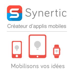Synertic-mobilise-les-idees