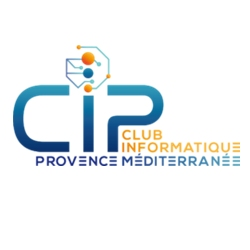 CIP Méditerranée