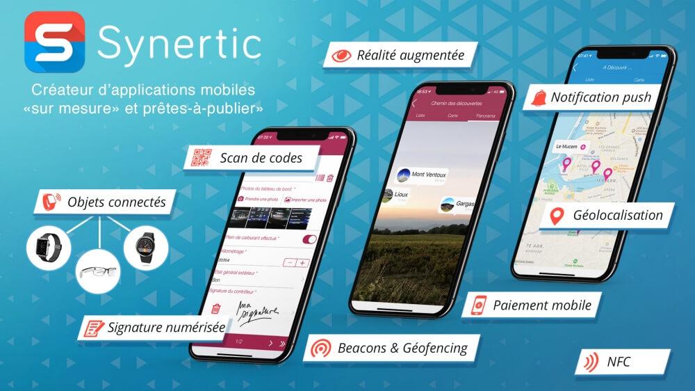 Fonctionalites-application-mobile