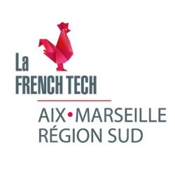 French Tech Ais Marseille