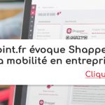Article-Le-Point-Shapper