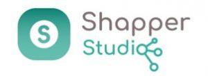 Shapper Studio
