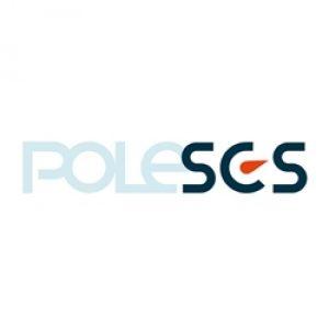 Pole SCS