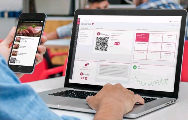 applications-mobiles-via-shapper
