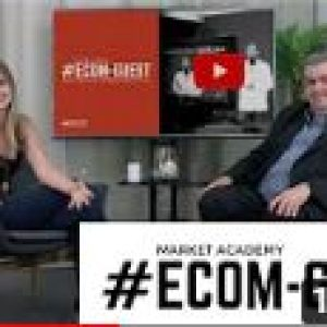 video-ecomGuest